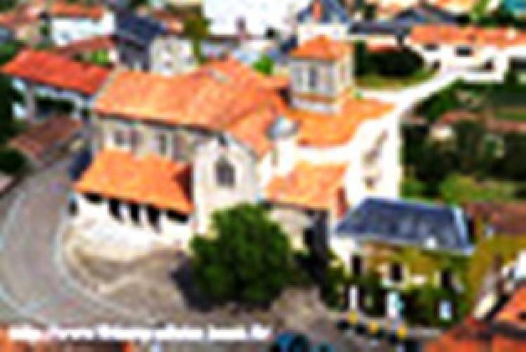 Eglise de Gourgé33.jpg_4