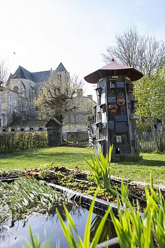 Site Abbaye Royale - Laetitia précigou - 2015 (12).jpg_2