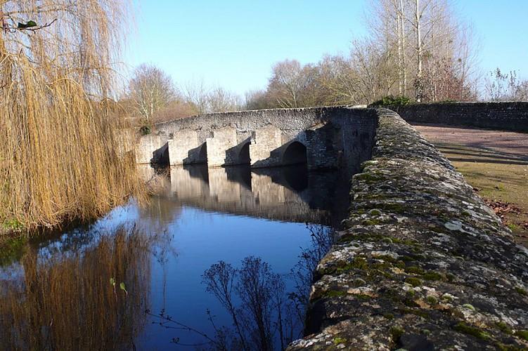 Pont de la Roche patrimoine LuzayThouarsais Nouvelle Aquitaine.jpg_1