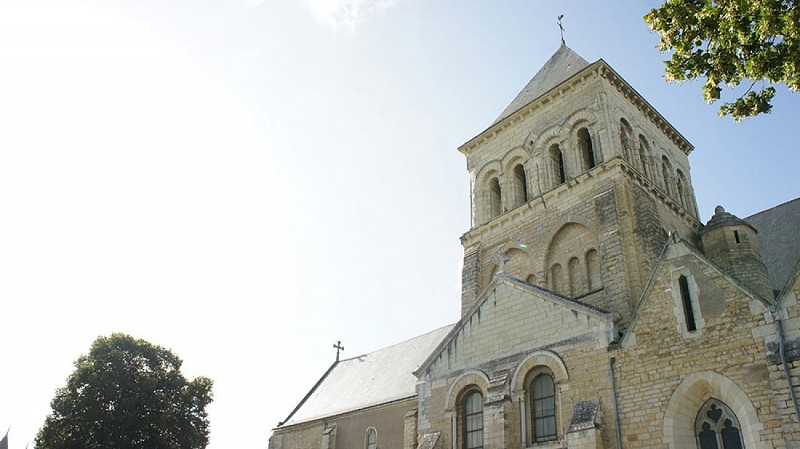 église St Laon patrimoine Thouars.jpg_8