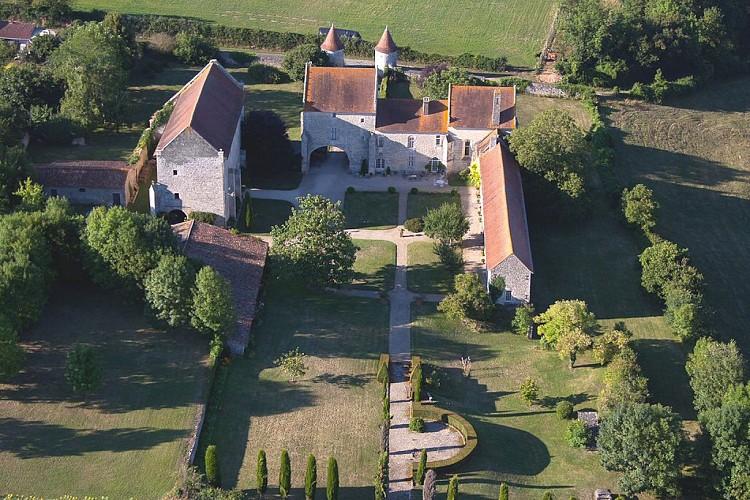 Chateau du Gazeau 2.jpg_1