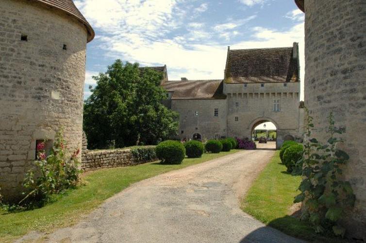 Chateau du Gazeau.jpg_2
