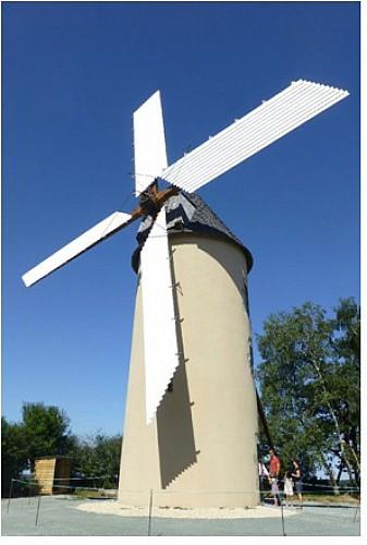 Photo du Moulin du Chêne.jpg_1