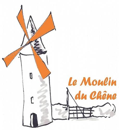 Logo du Moulin du Chene.jpg_3