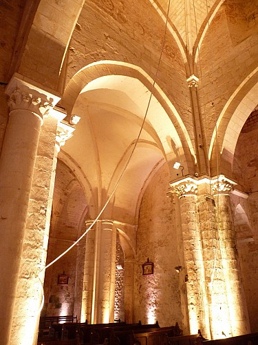 Eglise-interieur-4