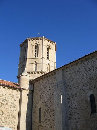 EgliseSaintPierre-FENIOUX-Jean-PierreBASTY