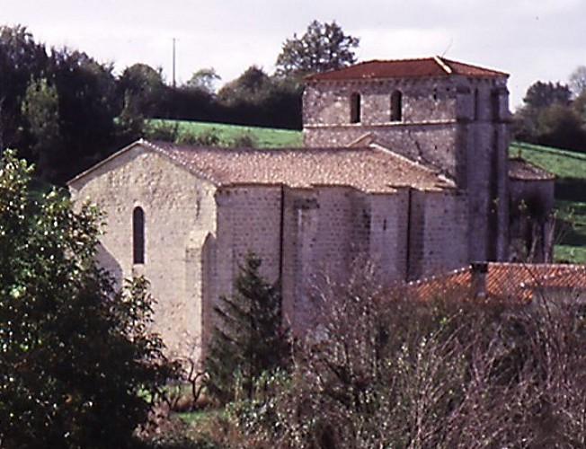 Eglise-exterieur-5
