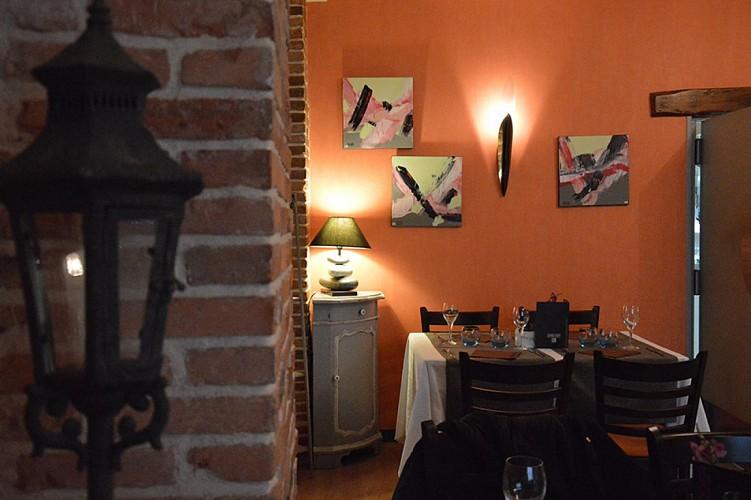 Restaurant le trait d'union Thouars compresse9.jpg_1