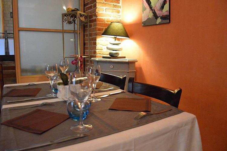 Restaurant le trait d'union Thouars compresse5.jpg_5