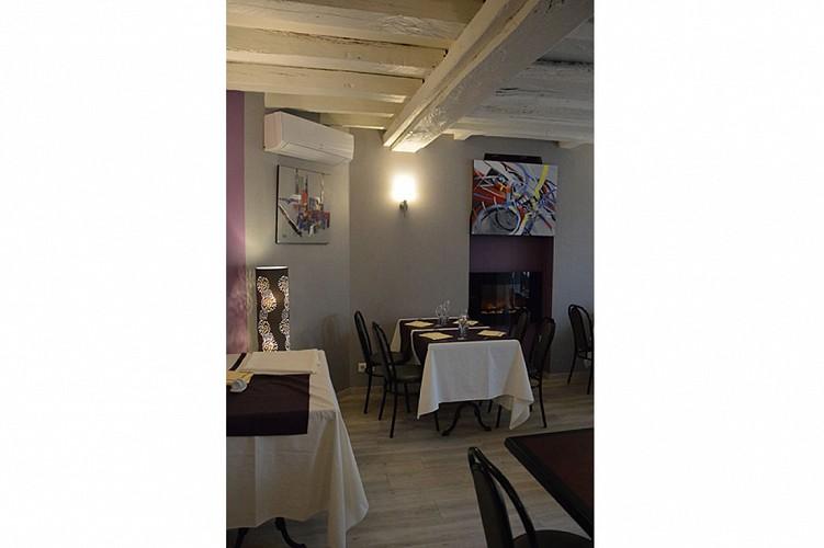 Restaurant le trait d'union Thouars compresse6.jpg_6