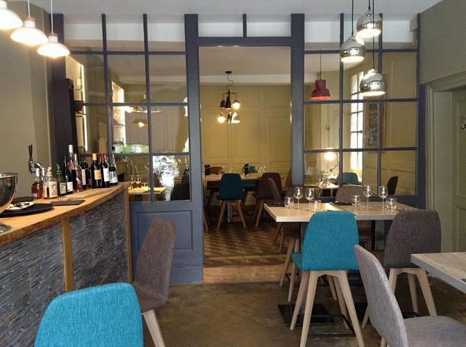 restaurant le saint médard centre Thouars Thouarsais bonne table (15) compress.JPG_1