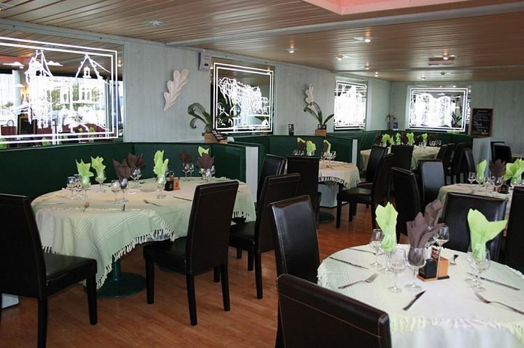 le pilote restaurant saveurs Thouars thouarsais compresse 1.jpg_1