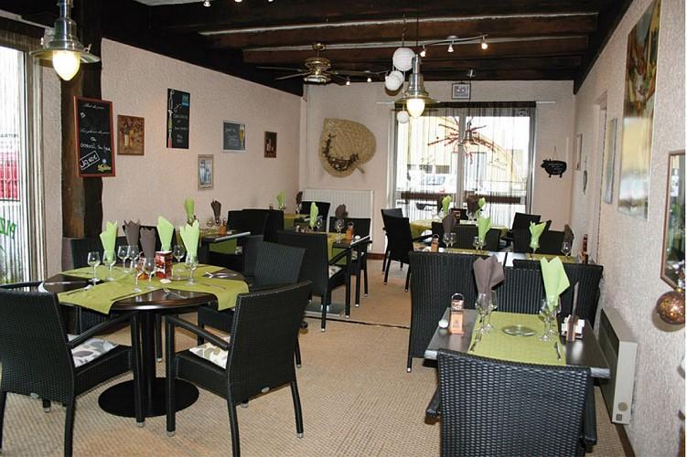 le pilote restaurant saveurs Thouars thouarsais compresse 2.jpg_2
