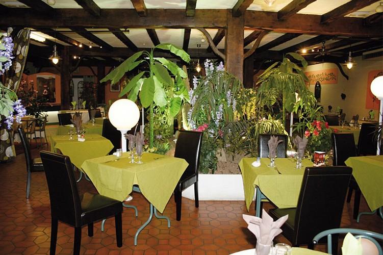 le pilote restaurant saveurs Thouars thouarsais compresse 3.jpg_3