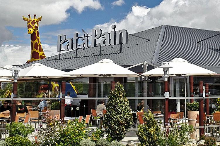 Restaurant Pat à pain Thouars Thouarsais compresse1.jpg_2