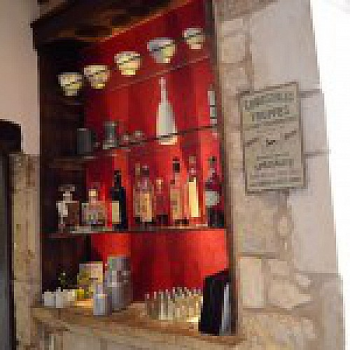 Ferme-du-Puy-dAnché