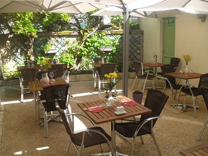 terrasse_restaurant_patio_arcais.jpg_7