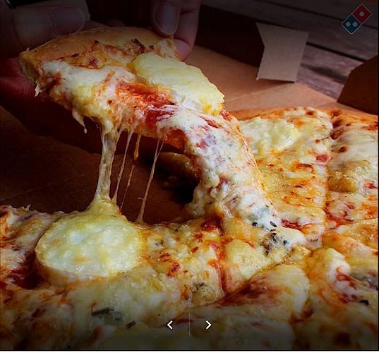 bressuire-restaurant-dominos-pizza-2