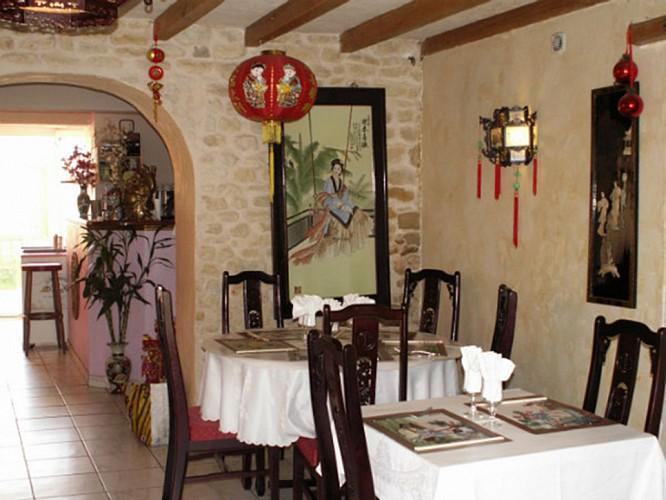 Restaurant Asia restaurant Thouars Thouarsais compresse1.jpg_1