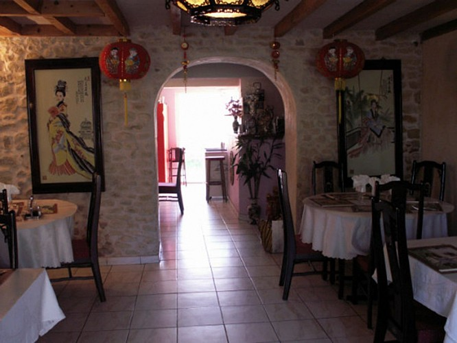 Restaurant Asia restaurant Thouars Thouarsais compresse2.jpg_2