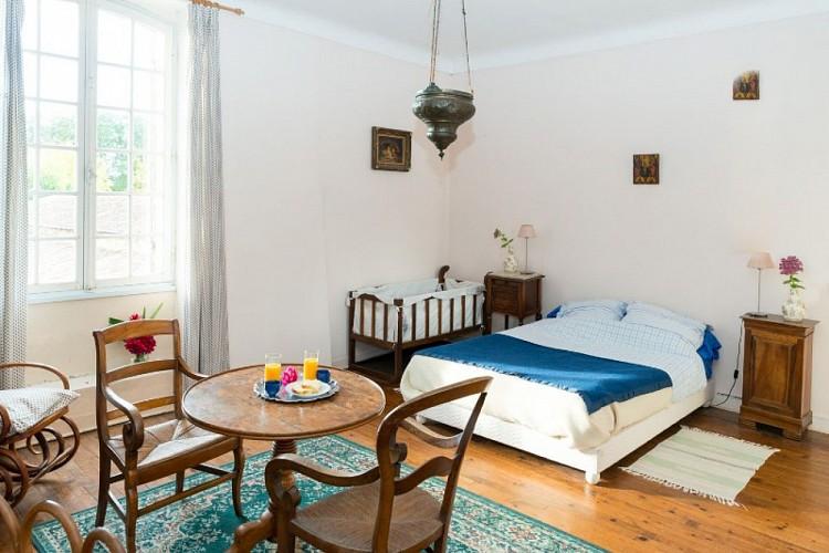 Domaine-de-Prieure-Virasc---chambre-8-800x600