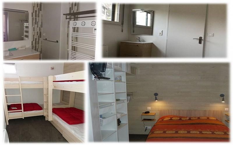 MEUB-NOTTIN-1440image-chambre-et-salle-de-bain