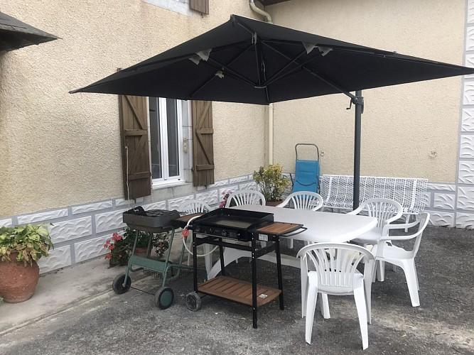 Maison-du-soleil-Terrasse