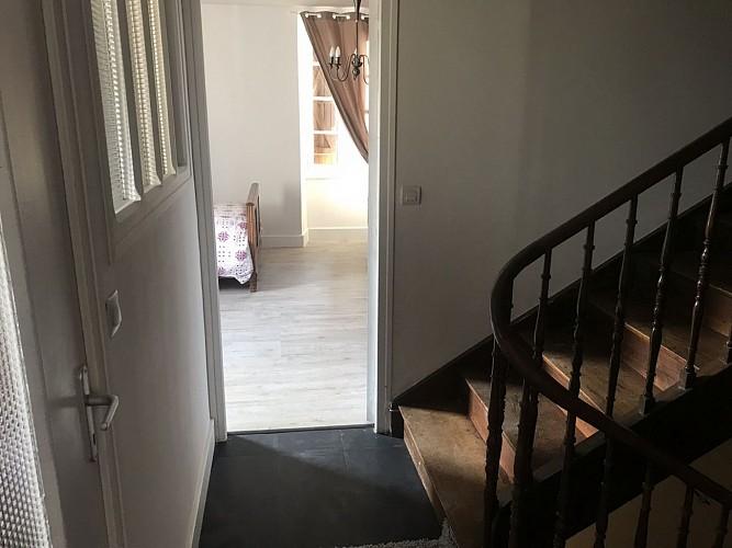 Maison-du-soleil-Escalier