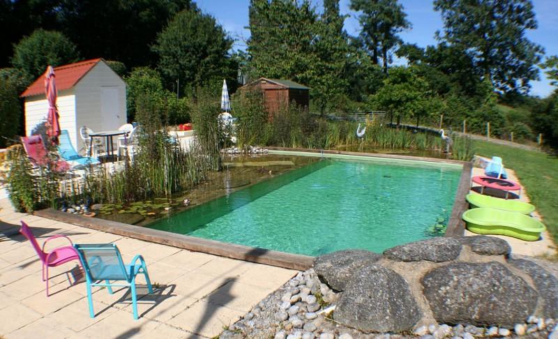 saint-paul-en-gatine-gites-au-cocorico-au-marcassin-piscine.jpg_1