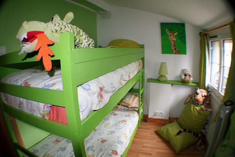 saint-paul-en-gatine-gite-au-cocorico-chambre2.jpg_4