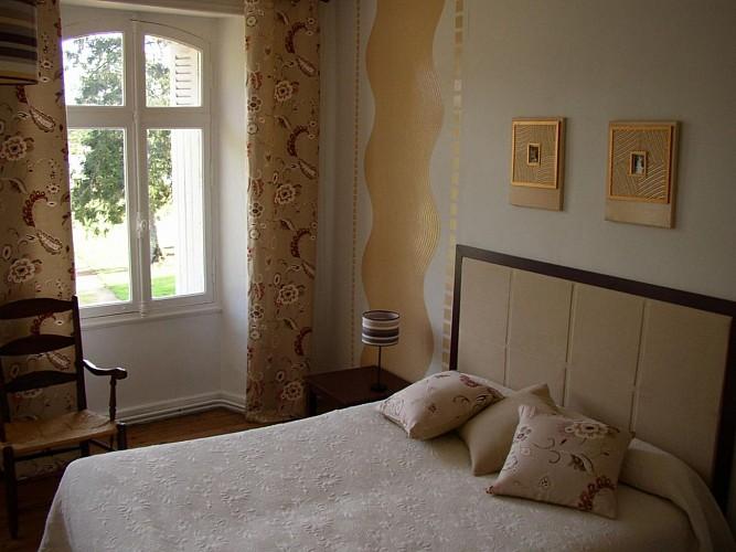 clesse-gite-de-letang-chambre.jpg_5
