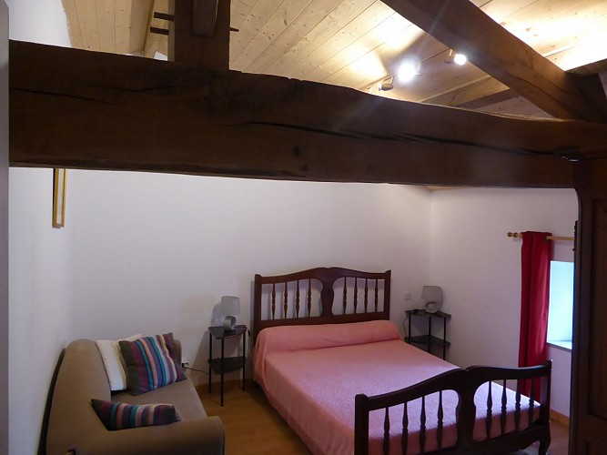 Chambre 2 Coté Jardin.JPG_10