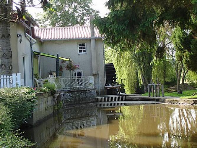 boisme-moulin des guitterières-moulin1.jpg_5