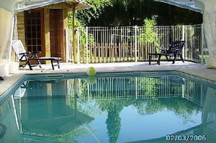 piscine-petit.jpg_6