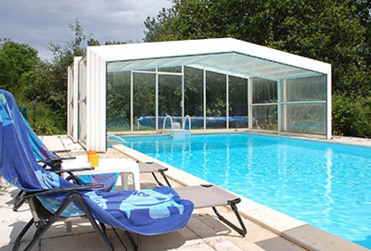 gite-chiche-moulin-bardeas-Le Moulin de Bardeas piscine-400.jpg_1