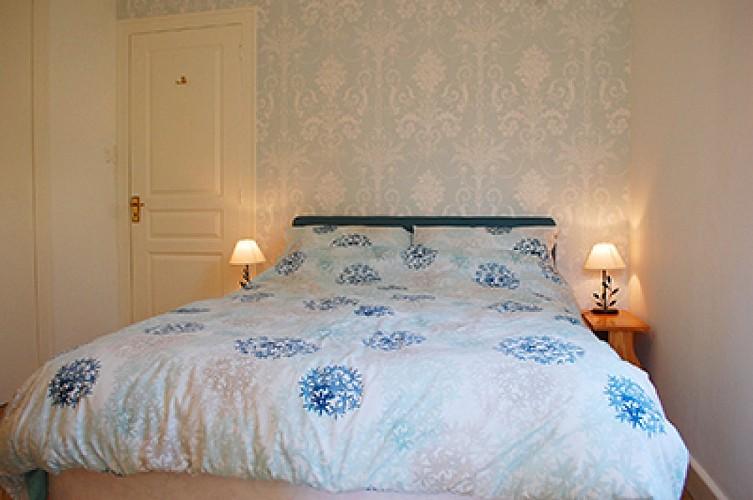 gite-chiche-moulin-bardeas-Master bedroom 2-400.jpg_3