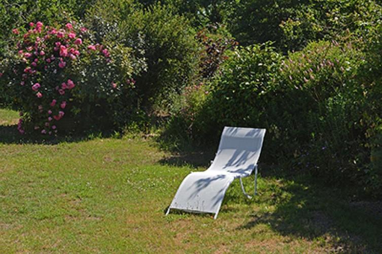 gite-chiche-moulin-bardeas-Garden seat-400.jpg_6