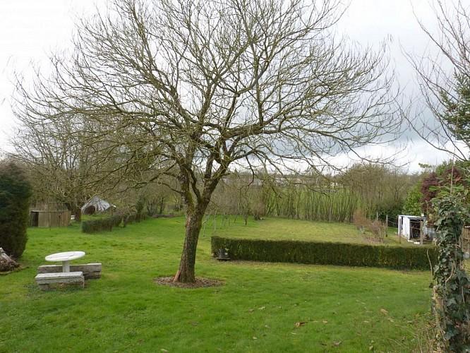 la-foret-sur-sevre-gite-moulin-girard-jardin.jpg_10