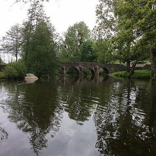 Le moulin du Grand Pont-le grand pont-sit.jpg_10