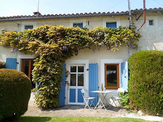 Moncoutant-La Bodinière1-façade-sit.jpg_1