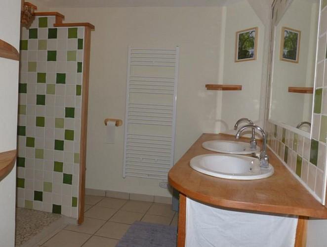 salle de bain.jpg_5
