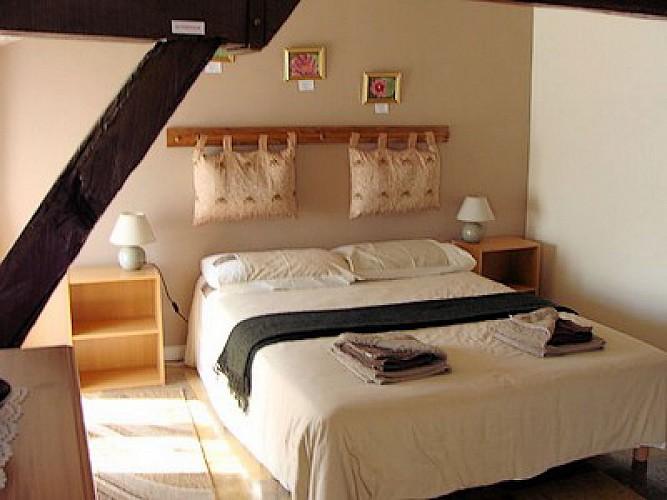 Le Bois Fermier- Chambre 2.jpg_1