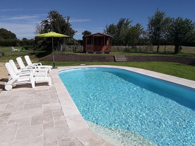 bressuire-la-chaudronniere-piscine1.jpg_2