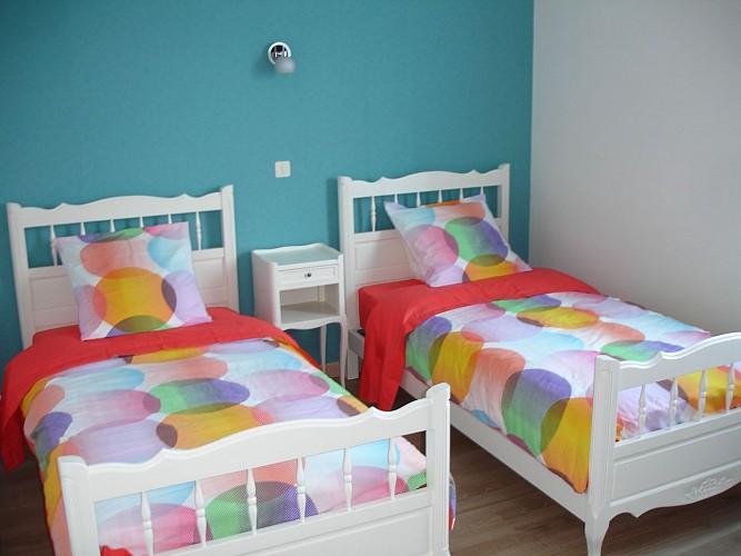 saint-maurice-etusson-gite-la-bliniere-chambre-2-lits