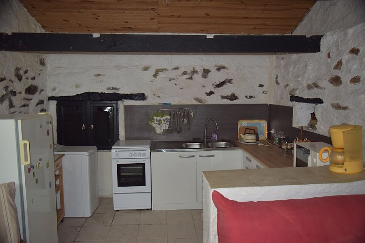 courlay-gite-logis-marguerite-chambre3.JPG_3