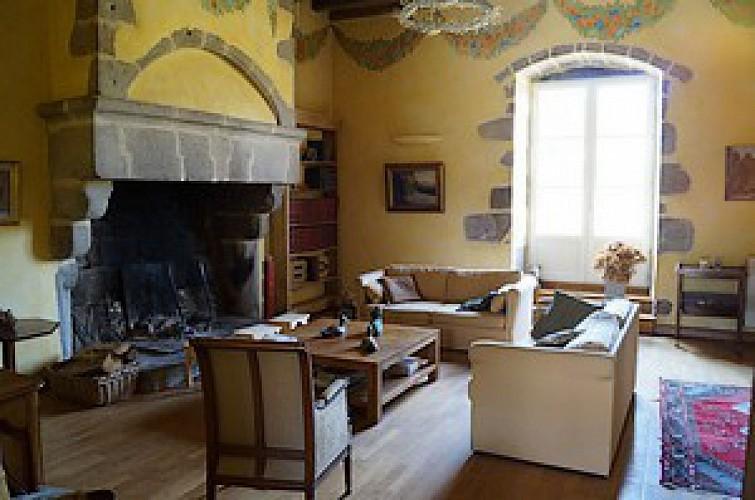 Le Chatelier - salon-internet.jpg_4
