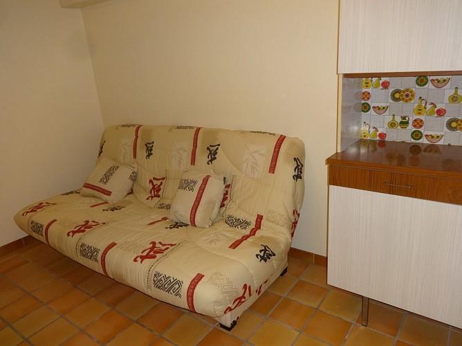 petite-chambre-4