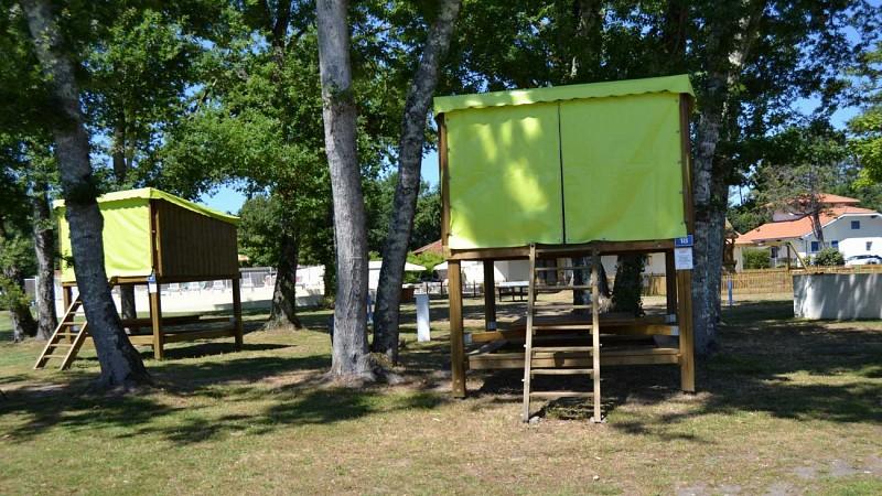 camping-las-chancas-ext7