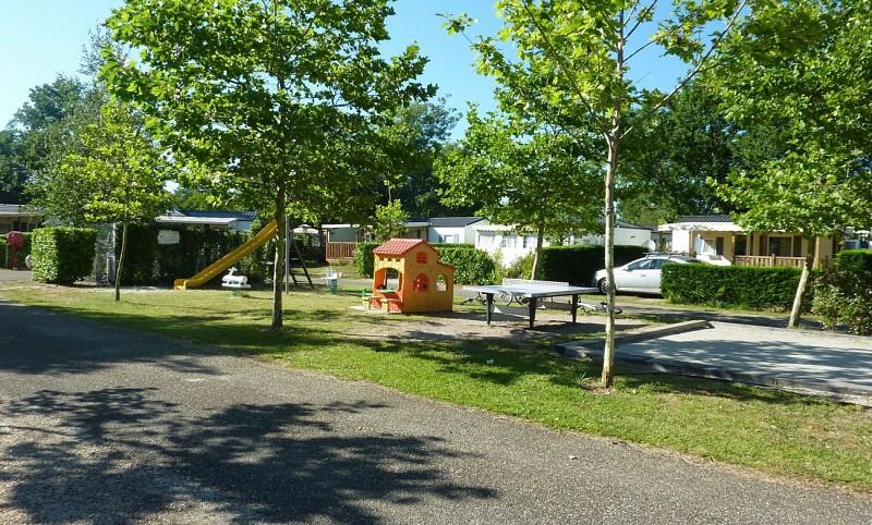 camping-atlandes-biscarrosse