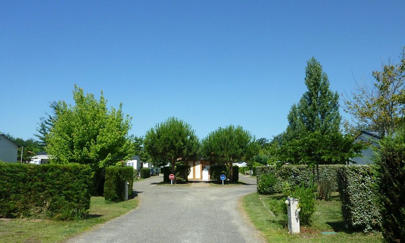 camping-atlandes-biscarrosse-3